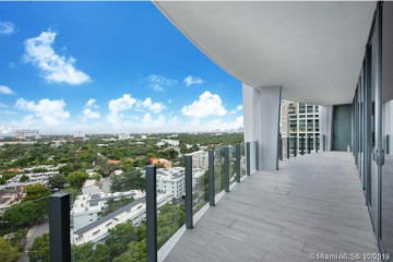 Home for Rent at 2831 S Bayshore Dr #1606, Coconut Grove FL 33133