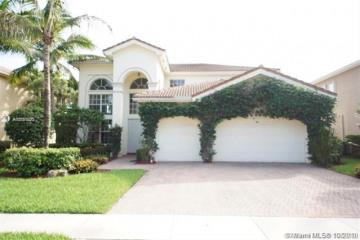 Home for Rent at 11052 Sunset Ridge Cir, Boynton Beach FL 33437