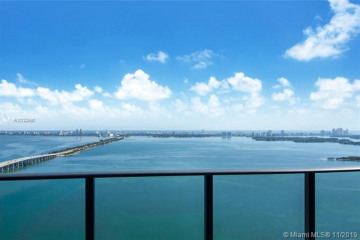Home for Sale at 480 NE 31st St #4105, Miami FL 33137