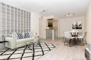 Home for Sale at 3304 Virginia St #5B, Miami FL 33133
