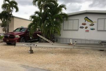Home for Rent at 248 Allen Ave #0, Other City - Keys/islands FL 33037