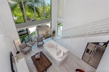 Home for Rent at 245 Michigan Ave #LG-4, Miami Beach FL 33139