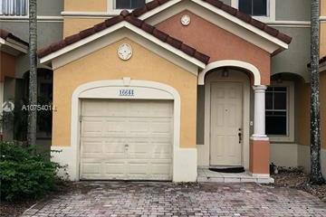 Home for Sale at 16644 SW 85 Ln, Miami FL 33193