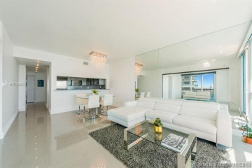 Home for Rent at 540 West Ave #1614, Miami Beach FL 33139