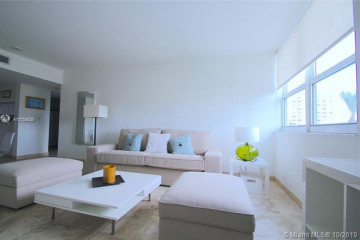 Home for Sale at 650 West Avenue #303, Miami Beach FL 33139