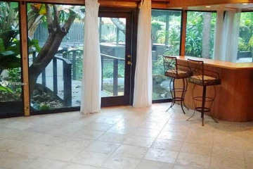 Home for Rent at 4085 Poinciana Ave, Miami FL 33133