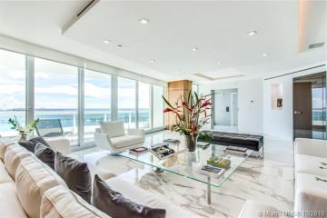 Home for Sale at 1643 Brickell Ave #2905, Miami FL 33129