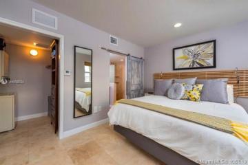 Home for Sale at 334 Euclid Ave #101, Miami Beach FL 33139