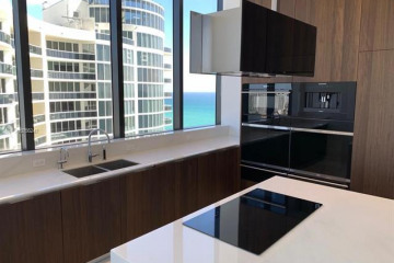 Home for Rent at 17141 Collins Ave #2902, Sunny Isles Beach FL 33160