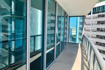 Home for Sale at 888 Biscayne Bld #1012, Miami FL 33132