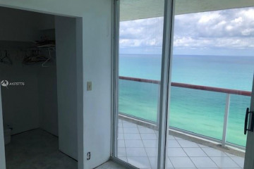 Home for Rent at 6767 Collins Ave #2210, Miami Beach FL 33141