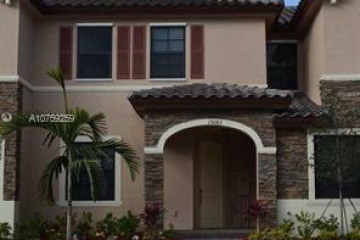 Home for Sale at 15083 SW 116th St, Miami FL 33196