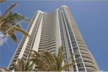 Home for Rent at 15811 Collins Ave #4304, Sunny Isles Beach FL 33160