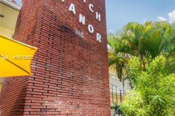 Home for Sale at 345 Michigan Ave #35, Miami Beach FL 33139