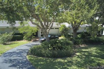 Home for Sale at 11084 Monfero St, Coral Gables FL 33156