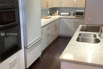 Home for Sale at 1800 S Ocean Dr #1207, Hallandale FL 33009