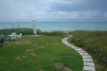 Home for Rent at 687 Ocean Bl, Golden Beach FL 33160