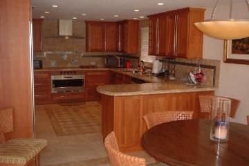 Home for Rent at 177 Ocean Bl, Golden Beach FL 33160