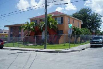Home for Sale at Miami , Miami FL 33125
