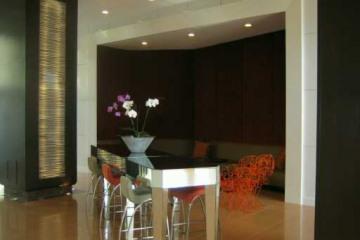 Home for Sale at 2775 NE 187th #628 #628, Aventura FL 33180