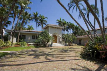 Home for Sale at 1615 W 27 St, Miami Beach FL 33140