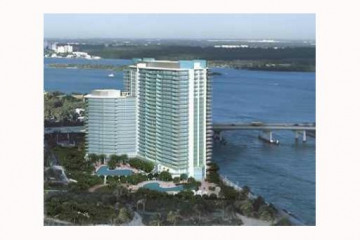 Home for Sale at 10295 Collins Ave #2205 #2205, Bal Harbour FL 33154