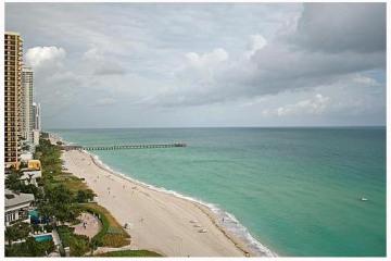 Home for Sale at Sunny Isles Beach Condo, Sunny Isles Beach FL 33160