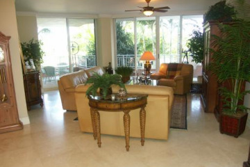 Home for Sale at 765 Crandon Bl #107 #107, Key Biscayne FL 33149