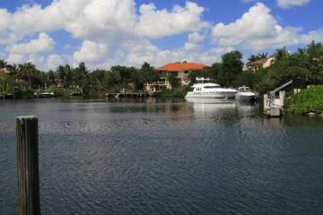 Home for Sale at Coral Gables Detached, Coral Gables FL 33143