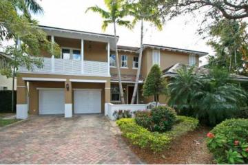 Home for Sale at Miami Detached, Miami FL 33143