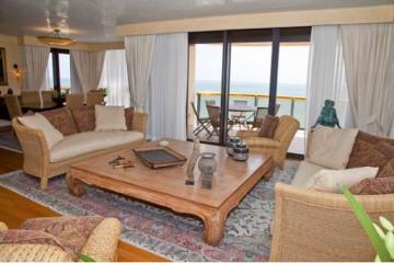 Home for Sale at 9999 Collins Av #17h #17H, Bal Harbour FL 33154