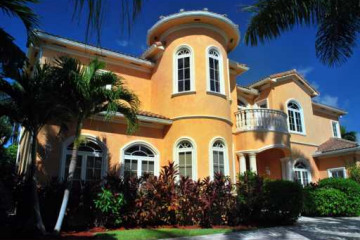 Home for Sale at 6662 Windsor Ln, Miami Beach FL 33141