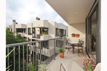 Home for Sale at Key Biscayne Condo, Key Biscayne FL 33149
