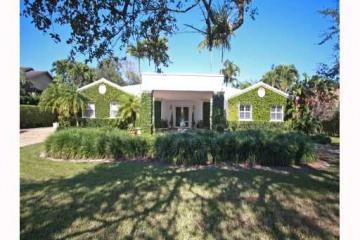Home for Sale at Miami Detached, Miami FL 33176