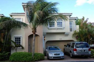 Home for Sale at 3155 NE 212 St, Aventura FL 33180