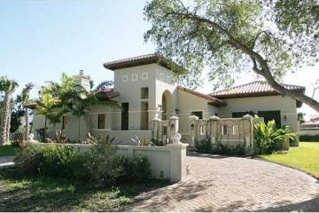 Home for Sale at Miami Detached, Miami FL 33156