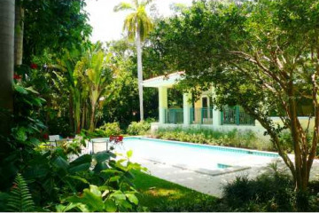 Home for Sale at 3010 Emathla St, Coconut Grove FL 33133