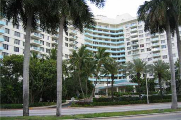 Home for Rent at 5161 Collins Av #1416, Miami Beach FL 33140