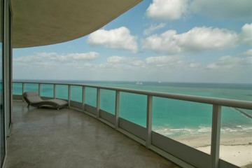 Home for Rent at Miami Condo, Miami FL 33139