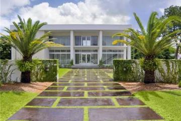 Home for Sale at Pinecrest Detached, Pinecrest FL 33158