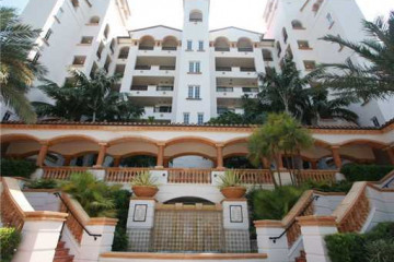 Home for Sale at Fisher Island Condo, Fisher Island FL 33109