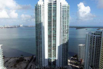Home for Sale at 1331 Brickell Bay Dr #501, Miami FL 33131
