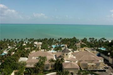 Home for Sale at 785 Crandon Bl #1505, Key Biscayne FL 33149