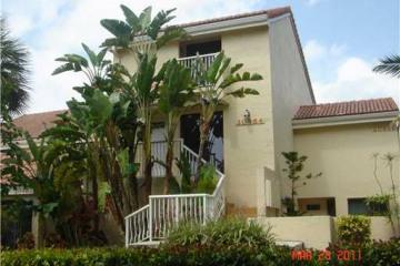 Home for Sale at 20464 NE 34 Ct #2 #2, Aventura FL 33180
