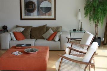 Home for Rent at 19955 NE 38 Ct #602 #602, Aventura FL 33180