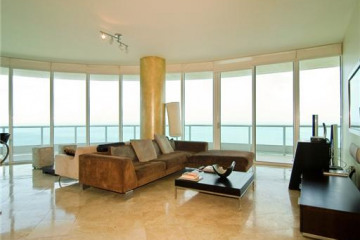 Home for Sale at Miami Beach Condo, Miami Beach FL 33139