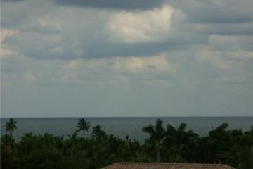 Home for Sale at 715 Crandon Bl #PH-6, Key Biscayne FL 33149
