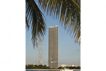 Home for Sale at 1100 Biscayne Bl #2301, Miami FL 33133