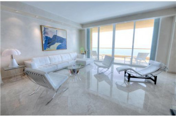 Home for Sale at 16047 Collins Av #3103 #3103, Sunny Isles Beach FL 33160