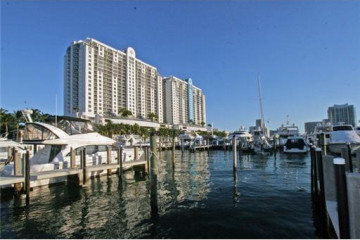 Home for Sale at 1928 Sunset Harbour Dr #P1147, Miami Beach FL 33139